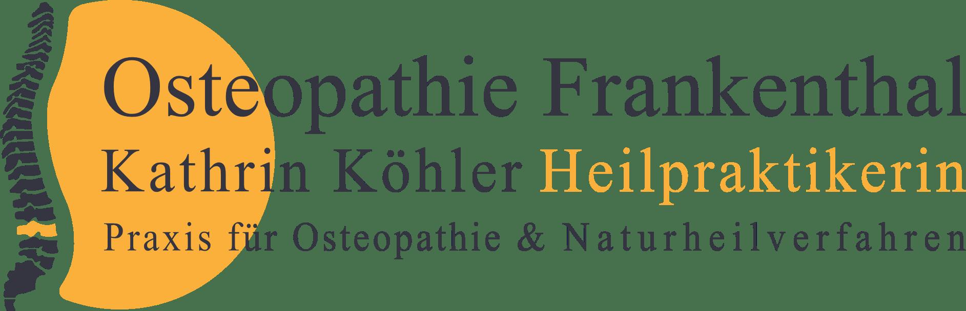Naturheilpraxis Köhler